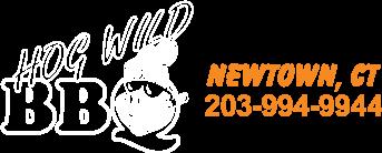 Hog Wild BBQ - CT